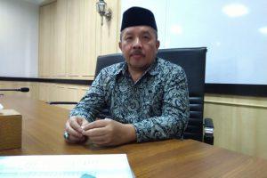 Ini Pendapat Kubu Jokowi dan Prabowo di Jabar Jelang Debat Pilpres ke-2