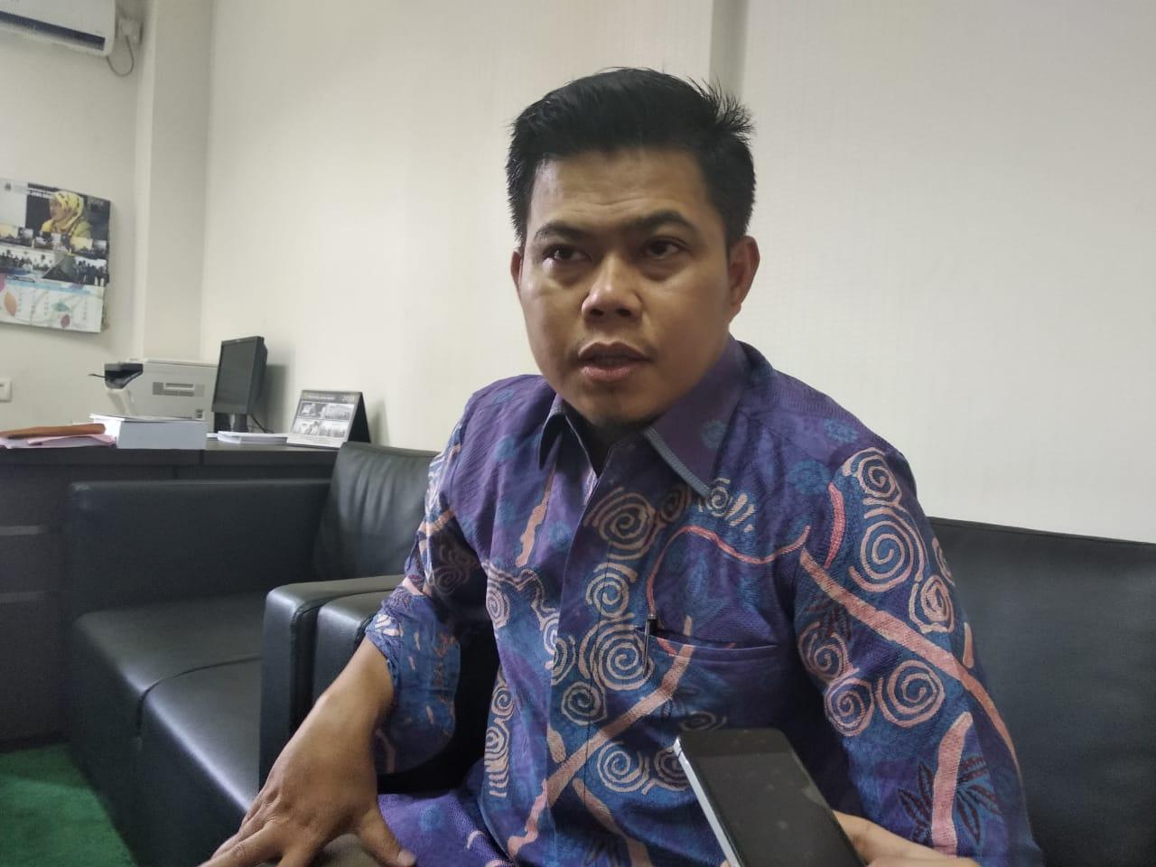 Politisi PKB, PKS, Gerindra Kompak Tolak Seruan Penegakkan Syariat Islam Rizieq Shihab
