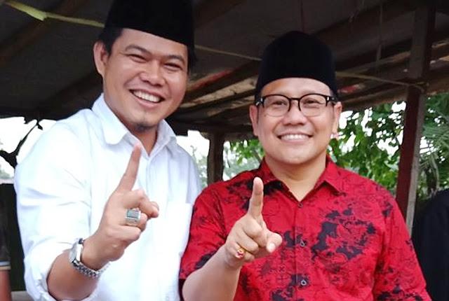 PKB Berharap Jabar Juara Lahir Batin Tak Sekedar Slogan