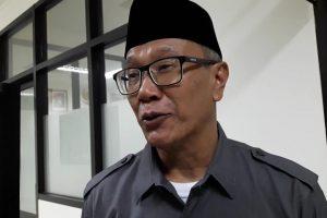 Saefudin Zukhri: Forum Komunikasi BK DPRD se-Jabar Penting