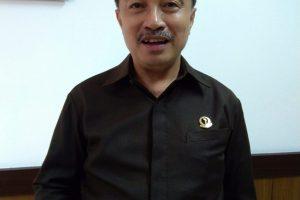 BPD Jabar Prabowo-Sandiaga, Kita Akomodir Eks HTI Menangkan 02