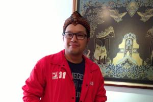 PSI: Stop Tuduh Jokowi Intervensi  Kasus Ahmad Dhani
