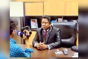 Disebut PDIP Bagian dari Nasakom, Partainya Megawati Akan Laporkan Ahmad Dhani