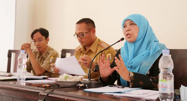 Ahmad Dani Sebut NU dan PDIP Bagian dari Nasakom, Ini Reaksi Politisi PKB dan PDIP