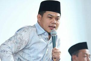 Politisi PKB : Janji Politik KH Ma'ruf Amin Lebih Konkret Dibandingkan Sandiaga
