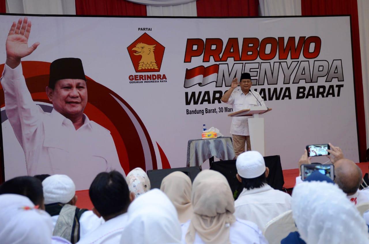 Partai Terbanyak Calonkan Mantan Koruptor Tetap PD Menang Dipileg