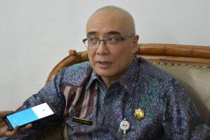 Honorer Pemprov Banten Berpose Dukung Prabowo-Sandiaga di Sekolah, BKN Instruksikan Pecat
