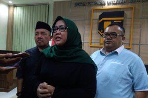 Ini Manuver Politik PPP di Jabar Pasca Romahurmuziy Dicokok KPK