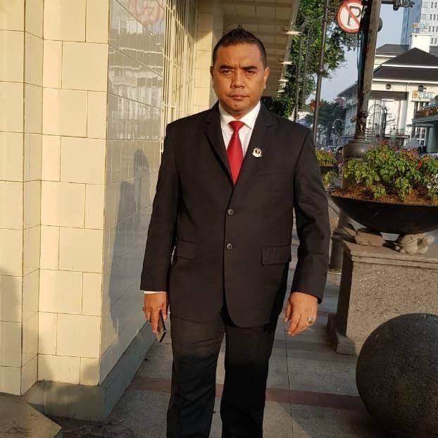 Batal, Komisi I Tak Jadi Panggil TAP Ridwan Kamil Besok
