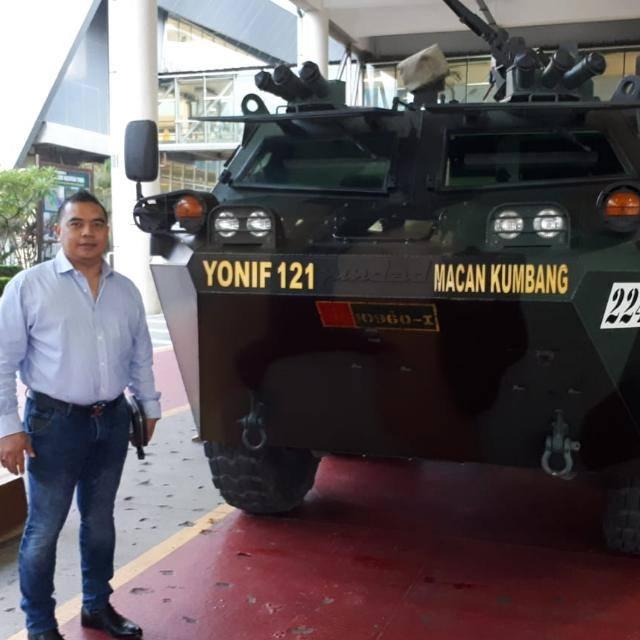 Kecewa, Komisi I Tidak Dilibatkan dalam Pembentukan TAP Ridwan Kamil