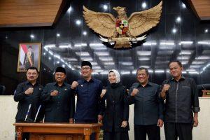 Antrean Panjang PPDB Online, Ridwan Kamil Salahkan Manajemen Sekolah