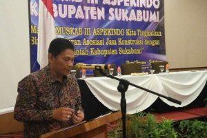 Prabowo dan Jokowi Saling Memuji Paling Pancasilais, Ini Tanggapan PDIP dan Gerindra