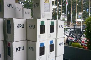 Banyak Akun Robot Sebar Isu Delegitimasi KPU, PSPK Unpad Minta Polisi Segera Tindak Tegas