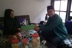 Banyak Meninggal,  Fraksi PKB di Jabar Sarankan Pemisahan Pemilu