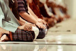 Orang yang Rugi Karena Shalatnya, Kamu Termasuk yang Mana?