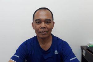 Ngotot Menang di MK, Pengamat: Prabowo Harus Punya Bukti Kuat