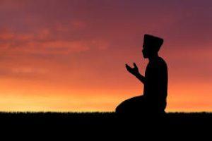 Syarat Dikabulkan Doa di Bulan Suci Ramadhan