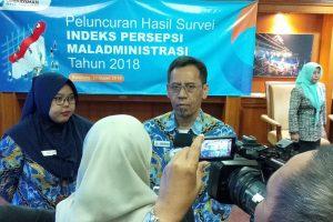 Cegah Jual Beli Kursi di PPDB Online 2019, Ombudsman Ikut Awasi