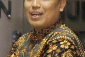 Pertengahan Agustus Caleg Terpilih DPRD Provinsi Akan Ditetapkan