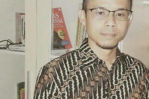 Indobarometer:Sweeping Buku Kiri, Kasus Uas hingga Papua Ada Skenario Negatif