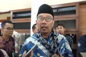 Kang Emil: Kasus Meikarta Dinamika Pemerintahan Sebelumnya