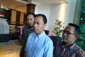 Evaluasi Pemilu 2019, Pelanggaran Administrasi Mendominasi di Jawa Barat