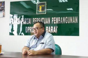 Kiai Maimun Zubair Wafat, Fraksi PPP Kehilangan Sosok Penasihat