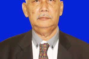 3 Anggota DPRD Jabar Periode 2019-2024 Asal PPP yang Siap Wakili Rakyat