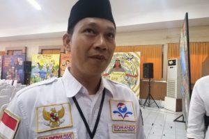 Cerita Anggota Dewan Jabar Asal Perindo yang Dua Kali Gagal Nyaleg