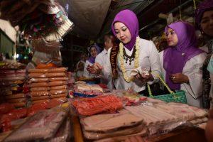 Handicraft Asal Rajapolah yang Tembus Pasar Eropa