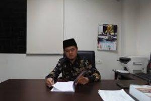 Pilkada 2020, PKB Jabar Bidik Menang di 5 Kabupaten dan Kota
