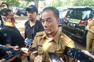 Viral Video dan Foto Mesum Oknum PNS Jabar