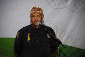 Pengakuan Warga Jabar yang 32 Tahun Tinggal di Wamena, Papua