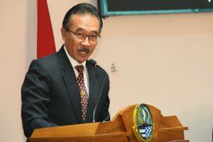Pemprov Jabar Amankan Aset Daerah Agar Tak Dikorupsi