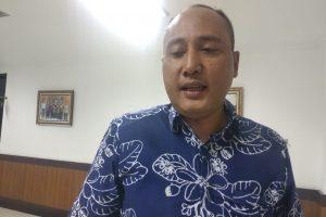 BK DPRD Jabar Bakal Sanksi Tegas Dewan yang Suka Bolos Rapat