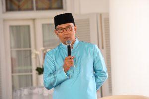 2021, Kereta Api Cepat Jakarta-Bandung Mulai Beroperasi