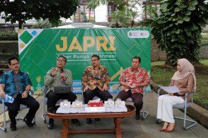 Pemprov Jabar Bakal Moratorium Izin Pertambangan