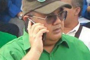 Rencana Holding BPR Bakal Segera Dikaji DPRD Jabar