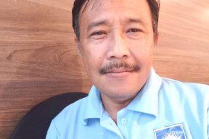 Pilkada Serentak, PAN Kab Bandung Masih Belum Jelas