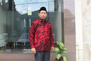 Daddy Kritik Pemprov Jabar Tak Bantu   Wartawan Terdampak Covid-19