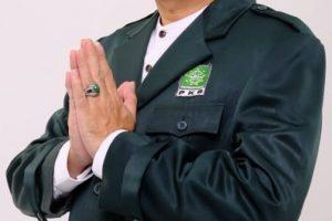 Fraksi PKB DPRD Jabar Potong Gaji Tangani Corona
