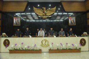 Anggaran Bansos Paling Tinggi, Dewan Minta Tepat Sasaran