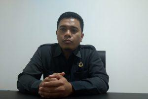 DPRD Jabar Kritisi Bansos dari Pemprov Jabar
