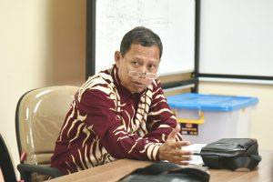 DPRD Jabar Kritik Hutang Daerah Rp4 Triliun dari PT SMI