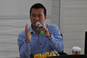 Fraksi Gerindra Jabar Minta Data Penerima Bansos Segera Diperbaiki