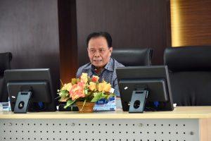 Fraksi Golkar Jabar Pertanyakan Kesiapan Wilayah Menuju New Normal