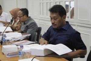 DPRD Jabar Minta Merger BJBR dengan BEKS Dikaji Ulang