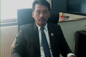 New Normal, Komisi IV DPRD Jabar Minta Proyek Infrastruktu Segera Dimulai