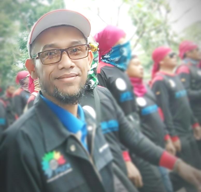 Buruh di Jabar Kritik Keras Kartu Pra Kerja Gelombang 4