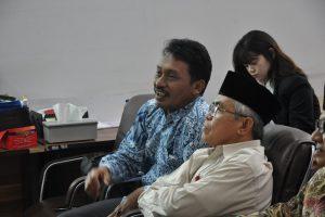 Komisi IV DPRD Jabar Minta Banprov untuk Desa Segera Direalisasikan